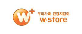 W-Store